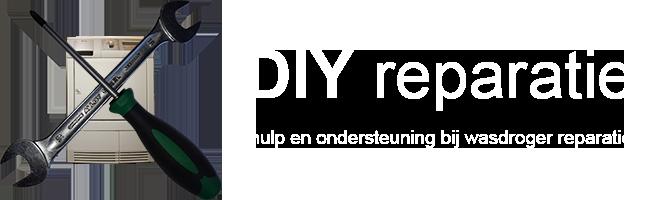 DIY reparatie